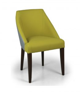 Carlton Side Chair CARL002 Image