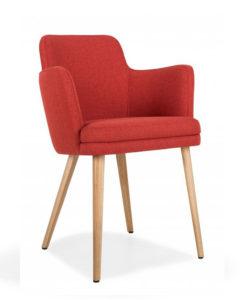 Cookson Tub Chair COOK001 Image
