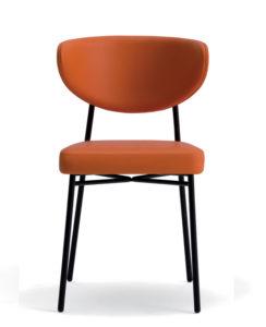 Eccleston Side Chair ECCL001 Image