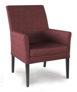 Elvington Tub Chair ELVI001 Image