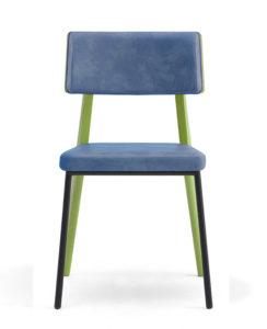 Enrique Side Chair ENRI001 Image