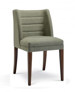 Allowby Side Chair ALLO002 Image