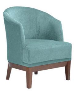 Pickersgill Tub Chair PICK001 Image