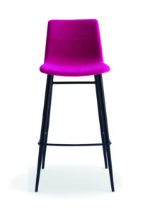 Ince Barstool INCE002 Image