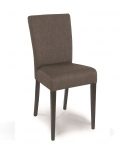Bielby Side Chair BIEL001 Image