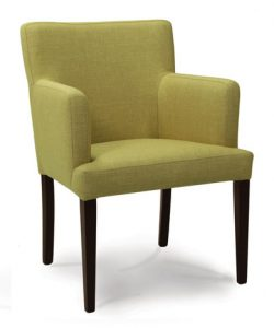 Easingwold Tub Chair EASI001 Image