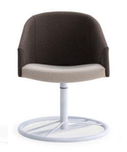 Robinson Tub Chair ROBI001 Image