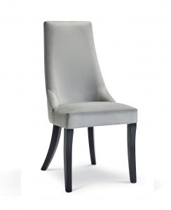Howarth Side Chair HOWA001 Image