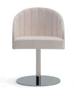 Shelvey Tub Chair SHEL003 Image