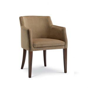 Silloth Tub Chair SILL001 Image
