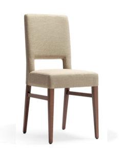 Ravensworth Side Chair RAVE001 Image