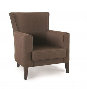 Eppleworth Lounge Chair EPPL001 Image