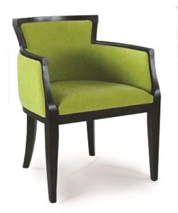 Selby Tub Chair SELB001 Image