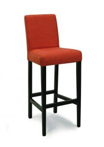 Bingley Bar Stool BING002 Image