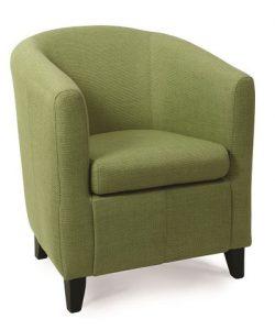 Newton Tub Chair NEWT001 Image