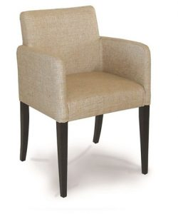 Allerthorpe Tub Chair ALLE001 Image