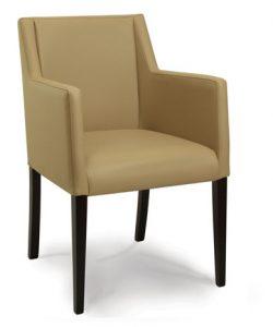 Cawood Tub Chair CAWO002 Image