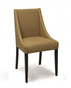 Cawood Side Chair CAWO001 Image