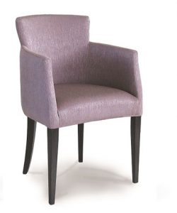 Strensall Tub Chair STRE001 Image