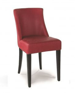 Strensall Side Chair STRE002 Image