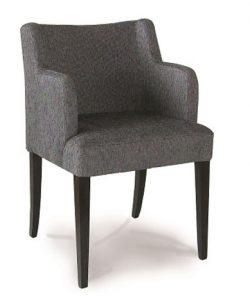 Haxby Tub Chair HAXB001 Image