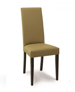 Yeadon Side Chair YEAD001 Image
