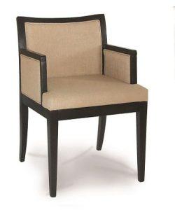 Acaster Tub Chair ACAS001 Image
