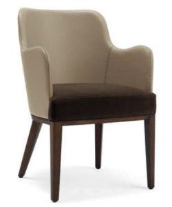 Hackforth Tub Chair HACK002 Image