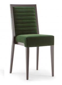 Saltburn Side Chair SALT001 Image