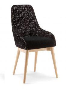 Skelton Side Chair SKEL001 Image