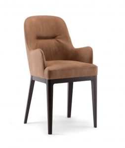 Helen Arm Chair HELE002 Image