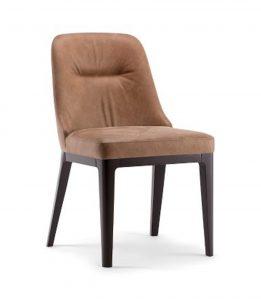 Helen Side Chair HELE001 Image