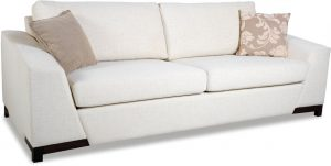 Leicester Settee LEIC001 Image