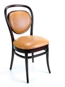 Alperton Side Chair ALPE002 Image