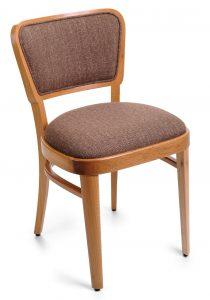 Islington Side Chair ISLI001 Image