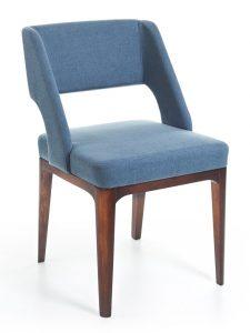 Amersham Side Chair AMER001 Image