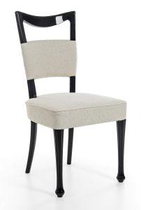 Harlesden Side Chair HARL001 Image