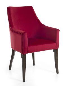 Highbury Tub Chair HIGH001 Image