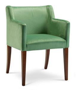 Acklam Tub Chair ACKL001 Image