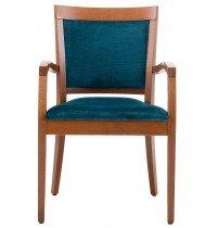 Allium Arm Chair ALLI001 Image