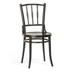 Altior Side Chair ALTI001 Image