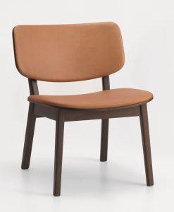 Ayala Lounge Chair AYAL004 Image