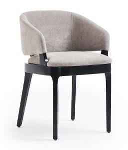 Brisbane Tub Chair BRIS002 Image