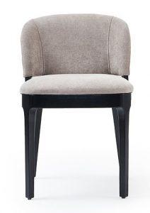 Brisbane Side Chair BRIS001 Image