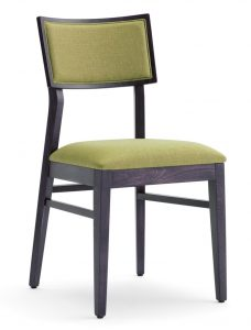 Cherwell Side Chair CHER002 Image