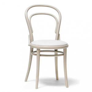 Charlemont Side Chair CHAR001 Image