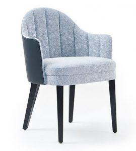 Cottesloe Tub Chair COTT002 Image