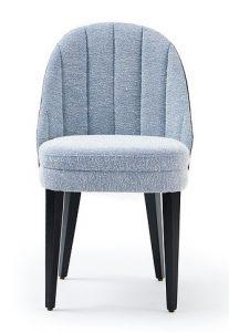 Cottesloe Side Chair COTT001 Image