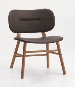 Degen Lounge Chair DEGE003 Image