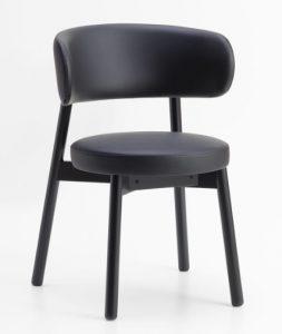 Flynn Arm Chair FLYN002 Image